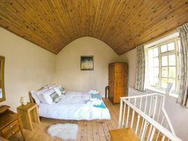 Ashfield Studio - Lincolnshire - 28500 - thumbnail photo 7