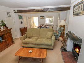 28 Oxborough - Norfolk - 28541 - thumbnail photo 9