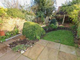 28 Oxborough - Norfolk - 28541 - thumbnail photo 23