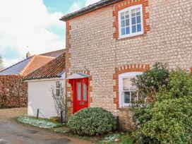 28 Oxborough - Norfolk - 28541 - thumbnail photo 1