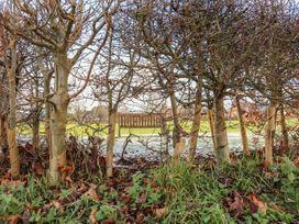 28 Oxborough - Norfolk - 28541 - thumbnail photo 28