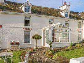 The Farmhouse - Kinsale & County Cork - 2866 - thumbnail photo 27