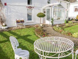 The Farmhouse - Kinsale & County Cork - 2866 - thumbnail photo 26
