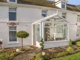The Farmhouse - Kinsale & County Cork - 2866 - thumbnail photo 3