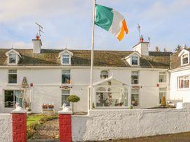 The Farmhouse - Kinsale & County Cork - 2866 - thumbnail photo 1