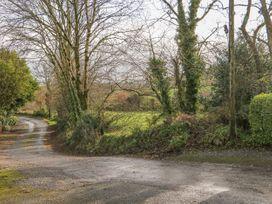 The Farmhouse - Kinsale & County Cork - 2866 - thumbnail photo 28
