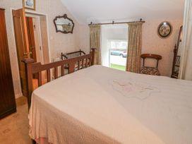 The Farmhouse - Kinsale & County Cork - 2866 - thumbnail photo 14