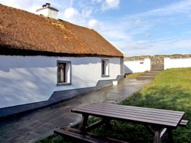 The Thatched Cottage - Westport & County Mayo - 2869 - thumbnail photo 5