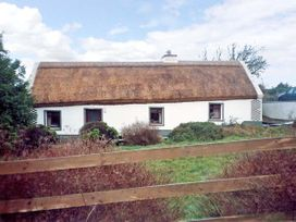 The Thatched Cottage - Westport & County Mayo - 2869 - thumbnail photo 7