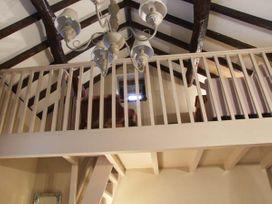 Foxglove Cottage - Peak District - 28963 - thumbnail photo 6