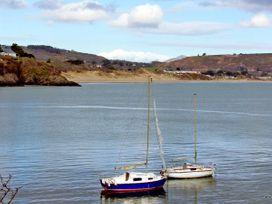 Bwythyn-y-Wennol - North Wales - 2915 - thumbnail photo 11