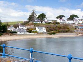Bwythyn-y-Wennol - North Wales - 2915 - thumbnail photo 10