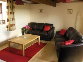Bwythyn-y-Wennol - North Wales - 2915 - thumbnail photo 3
