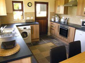 Bwythyn-y-Wennol - North Wales - 2915 - thumbnail photo 4