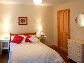 Lough Cluhir Cottage - Kinsale & County Cork - 2920 - thumbnail photo 6
