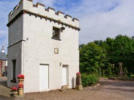 The Old Coach House - Scottish Lowlands - 29322 - thumbnail photo 25