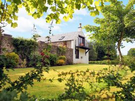 The Old Coach House - Scottish Lowlands - 29322 - thumbnail photo 21
