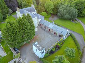 The Old Coach House - Scottish Lowlands - 29322 - thumbnail photo 1