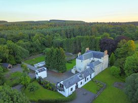 The Old Coach House - Scottish Lowlands - 29322 - thumbnail photo 2
