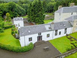 The Old Coach House - Scottish Lowlands - 29322 - thumbnail photo 20