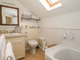 Woodend Annexe - Kent & Sussex - 29382 - thumbnail photo 15