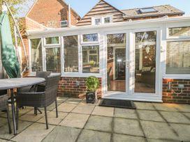 Woodend Annexe - Kent & Sussex - 29382 - thumbnail photo 25