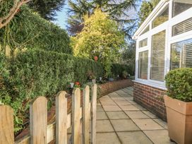 Woodend Annexe - Kent & Sussex - 29382 - thumbnail photo 26