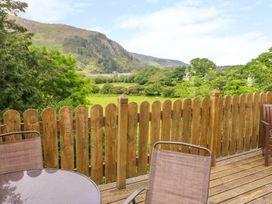 Oak View - County Kerry - 2945 - thumbnail photo 28