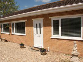 Long Acres - Lincolnshire - 2946 - thumbnail photo 3
