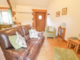 Lily Cottage - North Wales - 2951 - thumbnail photo 4