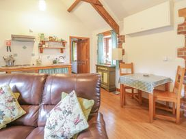 Lily Cottage - North Wales - 2951 - thumbnail photo 5