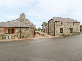 Lily Cottage - North Wales - 2951 - thumbnail photo 17