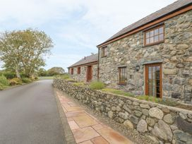 Lily Cottage - North Wales - 2951 - thumbnail photo 15