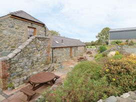Lily Cottage - North Wales - 2951 - thumbnail photo 16
