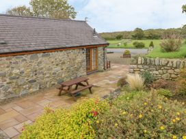 Lily Cottage - North Wales - 2951 - thumbnail photo 10