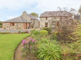 Lily Cottage - North Wales - 2951 - thumbnail photo 20