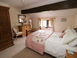 The Stable Cottage - Yorkshire Dales - 29670 - thumbnail photo 6