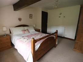 The Stable Cottage - Yorkshire Dales - 29670 - thumbnail photo 7
