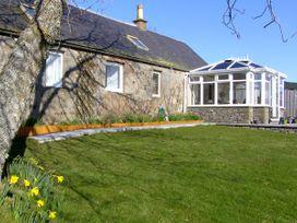 Mid Freuchies - Scottish Lowlands - 2982 - thumbnail photo 1