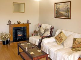 Mid Freuchies - Scottish Lowlands - 2982 - thumbnail photo 3