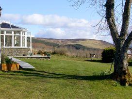 Mid Freuchies - Scottish Lowlands - 2982 - thumbnail photo 9