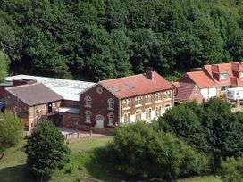 The Power House - Whitby & North Yorkshire - 29872 - thumbnail photo 2