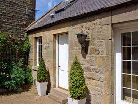 The Coach House - Scottish Lowlands - 2994 - thumbnail photo 2