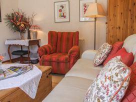 The Coach House - Scottish Lowlands - 2994 - thumbnail photo 3
