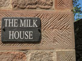 The Milk House - Peak District - 29982 - thumbnail photo 2