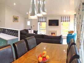 Bluebell Lodge - Lake District - 30217 - thumbnail photo 3