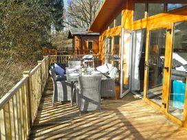 Bluebell Lodge - Lake District - 30217 - thumbnail photo 11
