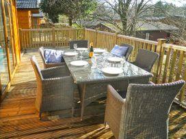 Bluebell Lodge - Lake District - 30217 - thumbnail photo 10