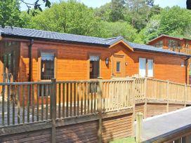 Bluebell Lodge - Lake District - 30217 - thumbnail photo 1