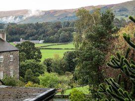 Back Cottage - Lake District - 30834 - thumbnail photo 11